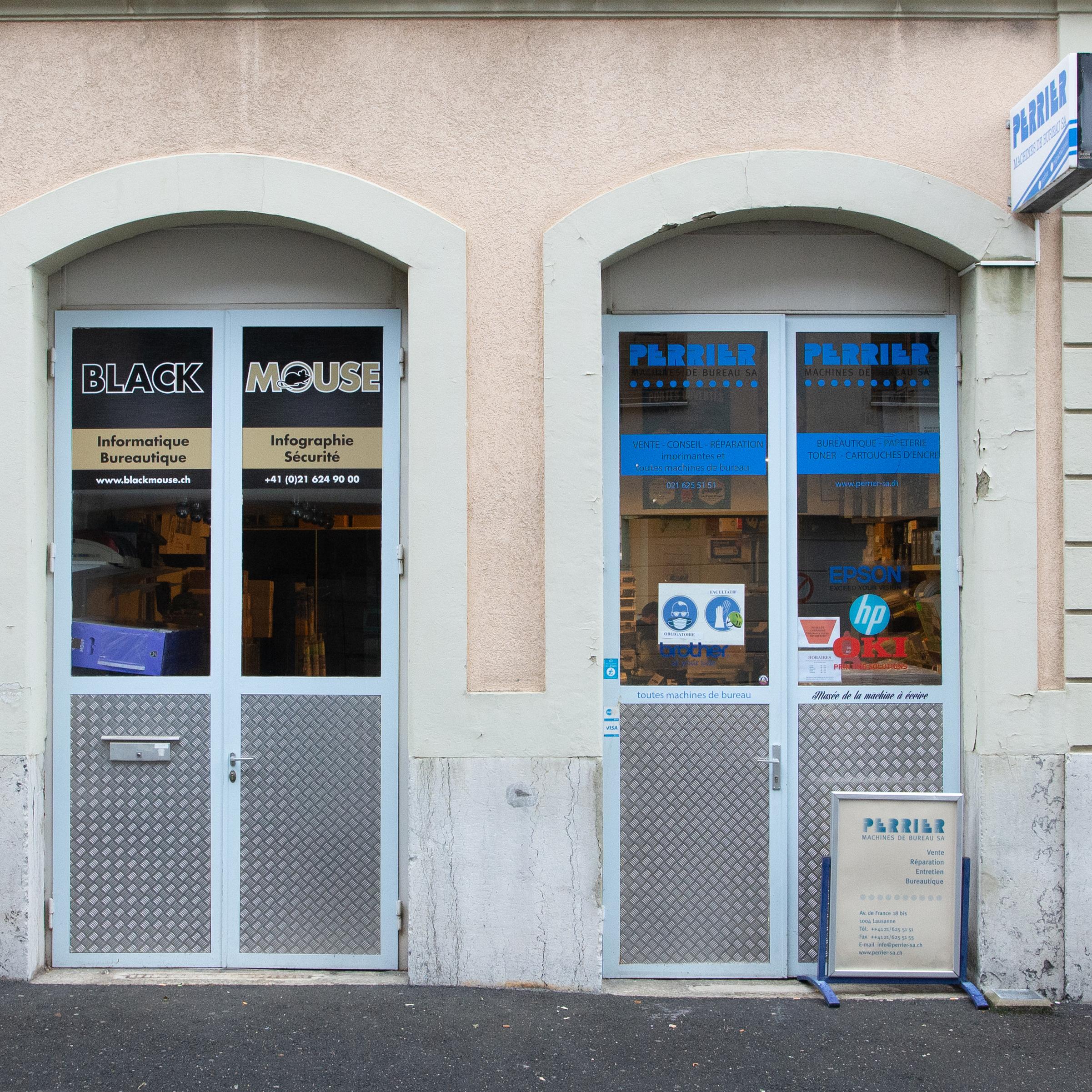 Perrier_Machines_de_Bureau_1[1]